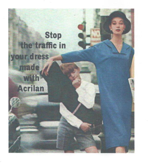 Nähen Schnittmuster 1960 er Vintage Vogue B 34 Kleid 224 | eBay