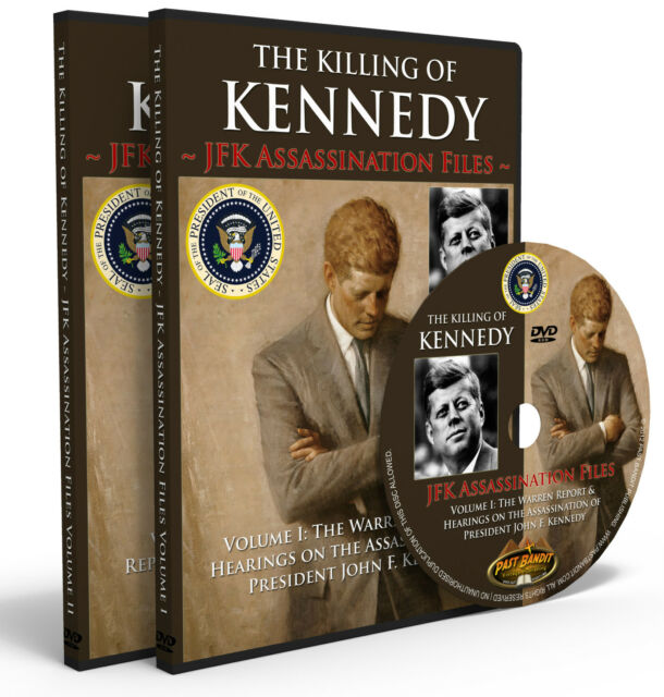 a history of the killing of john f kennedy 22 november 1963: the death of president john f kennedy posted by:  west  side story, when a news flash was projected onto the screen.