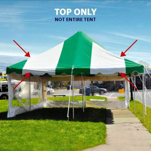 Tent Pole Replacement Kits
