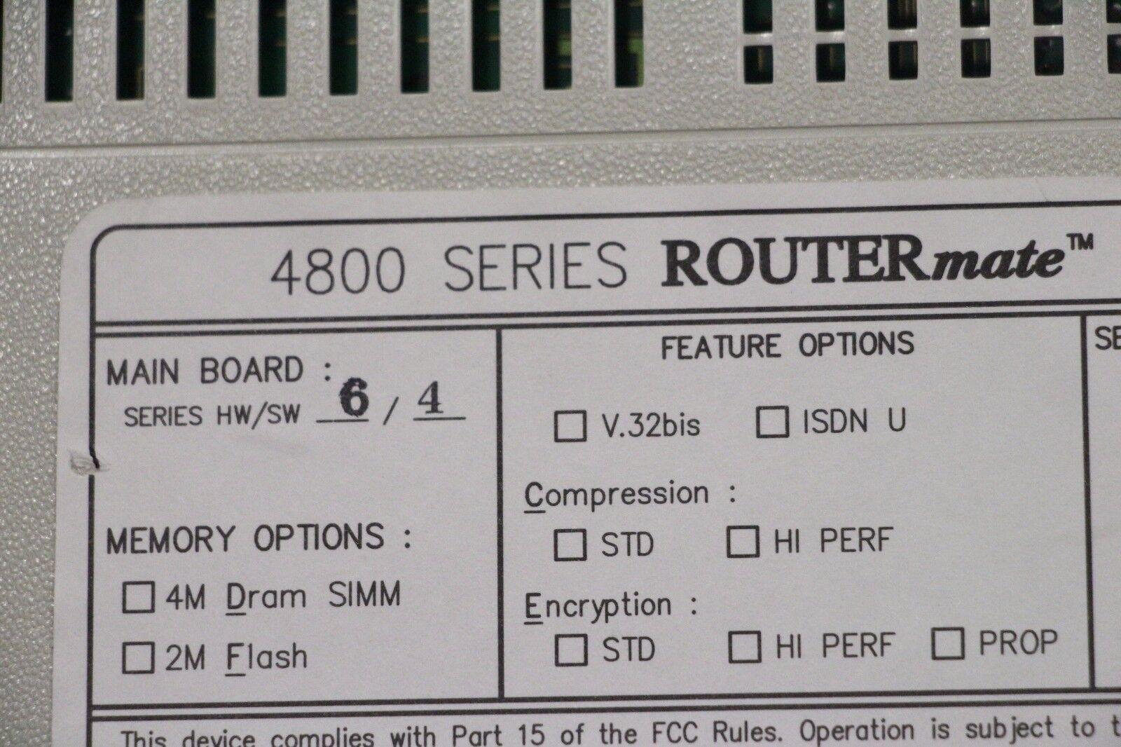 Osicom 4800 Series Routermate Csudsu Rj11 To Rj45 Wiring Diagram