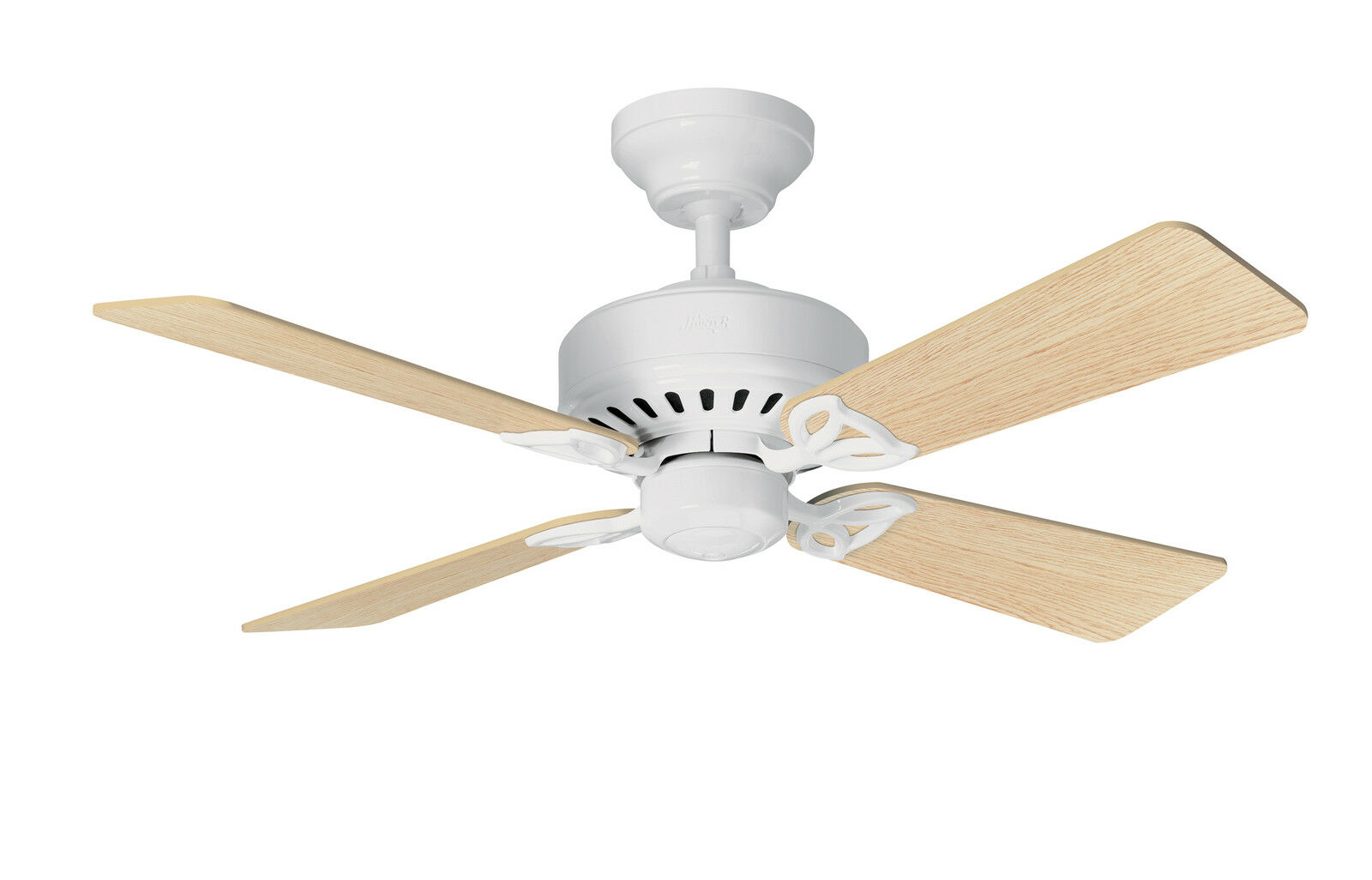 ceiling fan 4 blades. brand new: lowest price ceiling fan 4 blades