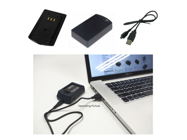 USB Ladegeräte für Sony Ericsson XPERIA X1, X10, X1a, X2, SO-01B, X10a, X10i