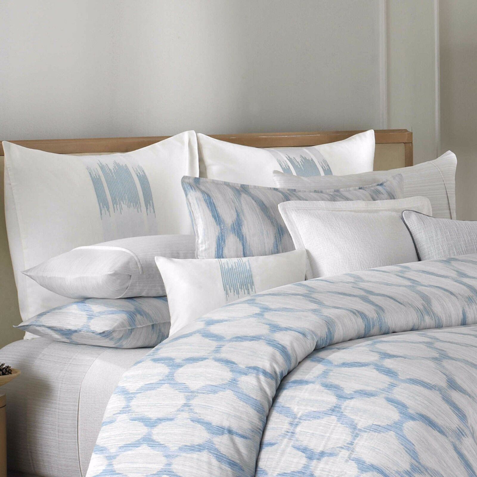 us kravet bedding bed weatherly set barbara curated barry