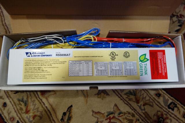 Allanson ballast wiring diagram t12 ballast wiring light ballast wiring diagram 4 bulb ballast wiring diagram ge t12 ballast wiring diagram hid ballast diagram