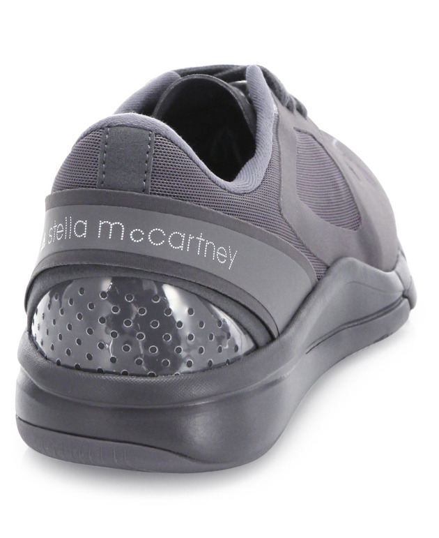 Authentic Adidas por SNEAKERS Stella McCartney Alayta Alayta Knit Knit SNEAKERS en granito 2809856 - accademiadellescienzedellumbria.xyz