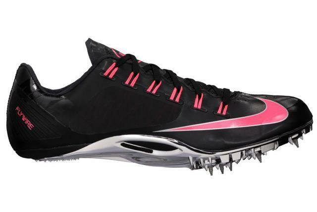 nike superfly r4 running shoe