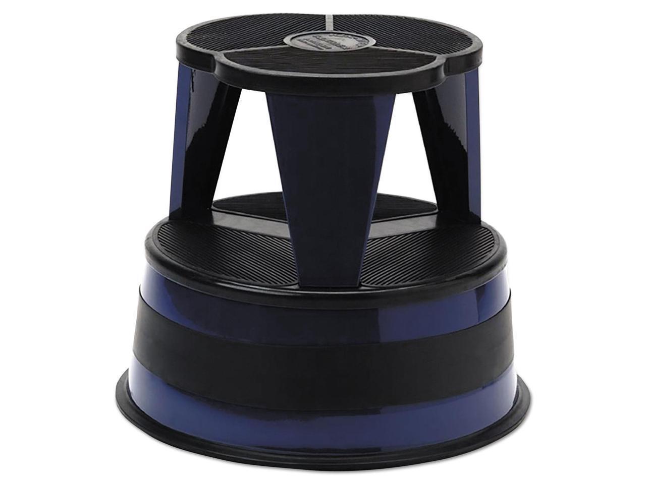 step inc marketlab p stools zoom stool rolling three