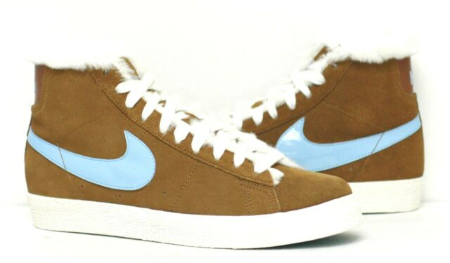 Nike Blazer Taille 4,5