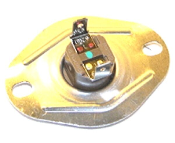 Carrier HH18HA499 Limit Switch - New OEM