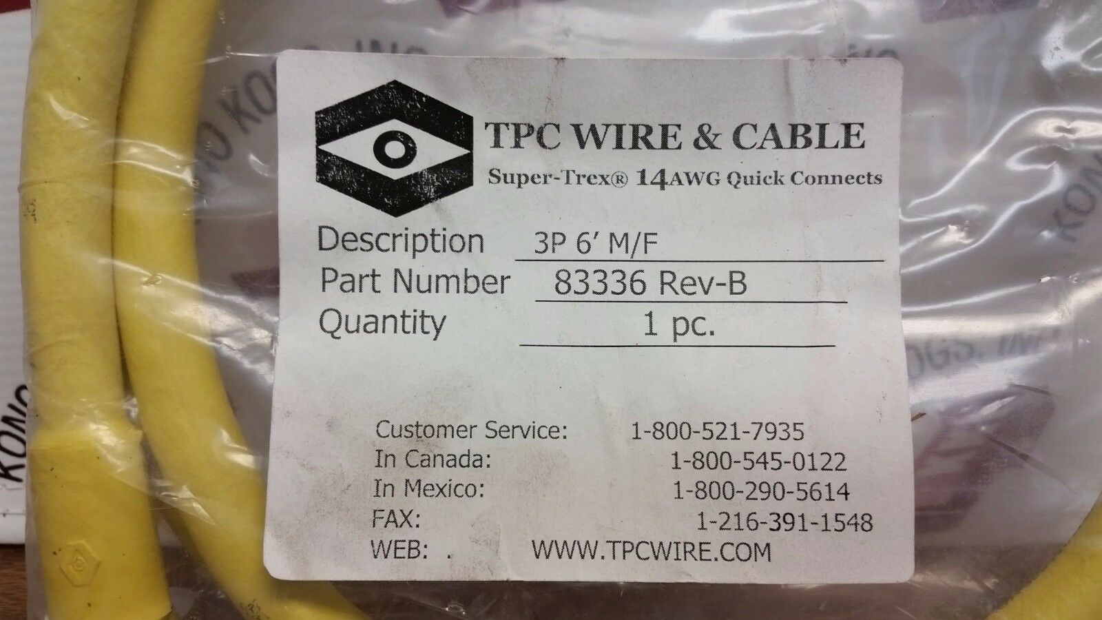 Exelent Tpc Wire Mold - Wiring Schematics and Diagrams Pictures ...