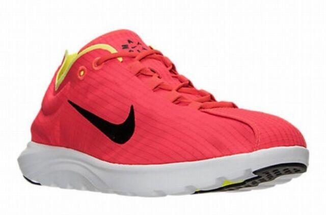 NEW Men's (ASST SZ's) NIKE Mayfly Lite SE Running Shoes 876188-600 ULTRA LITE