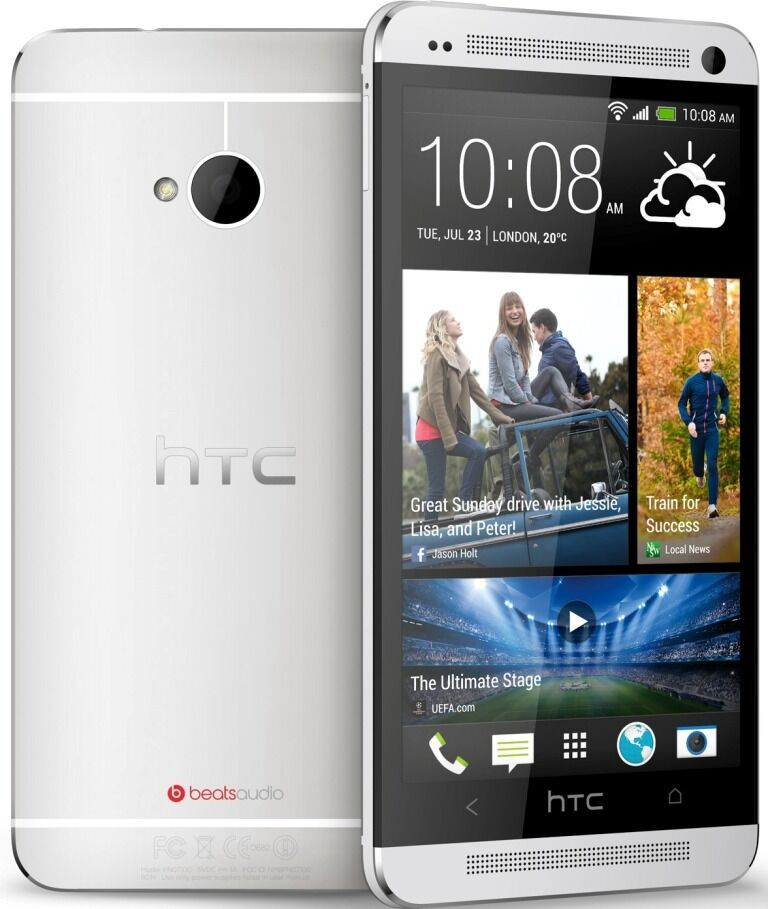 htc atandt. picture 1 of 10 htc atandt (