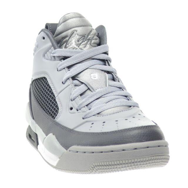 jordan youth basketball shoes