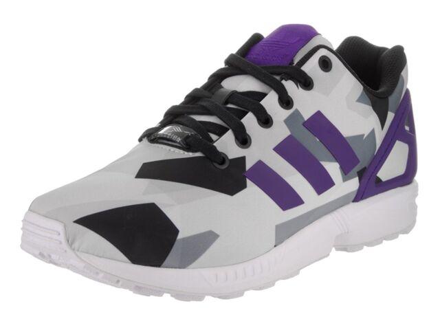 Adidas Zx Flusso Mens 10.5 0qYfKFhX
