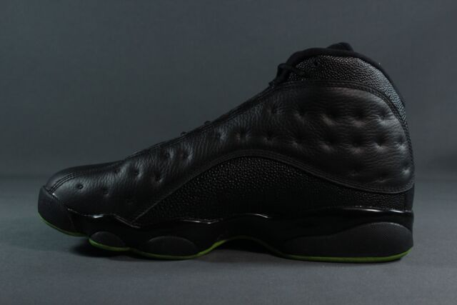 BRAND NEW Nike Air Jordan 13 XIII Retro Altitude SIZE 9.5 with receipt