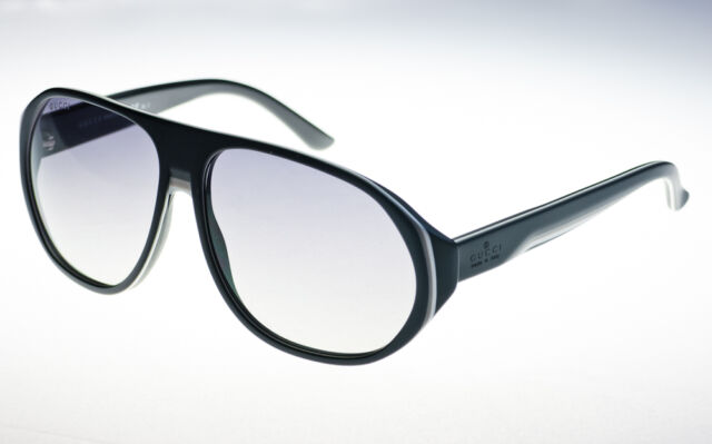 GUCCI Sonnenbrille GG 1025/S Color GRJ/VK 2ENg0BWtlJ