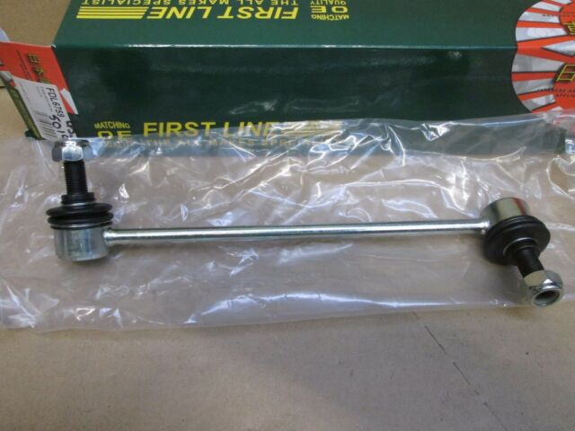 TOYOTA PREVIA FRONT RIGHT HAND STABILISER LINK FDL 6759