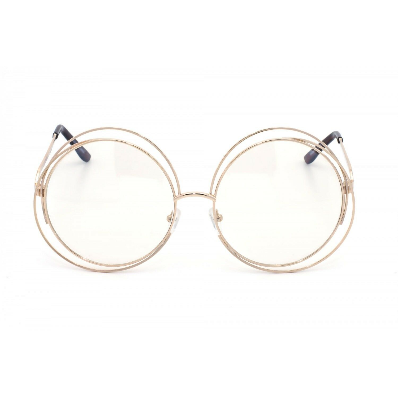 Unbranded Women\'s Round Eyeglass Frames for sale | eBay
