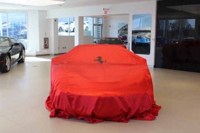 ferrari prestige cover car covers