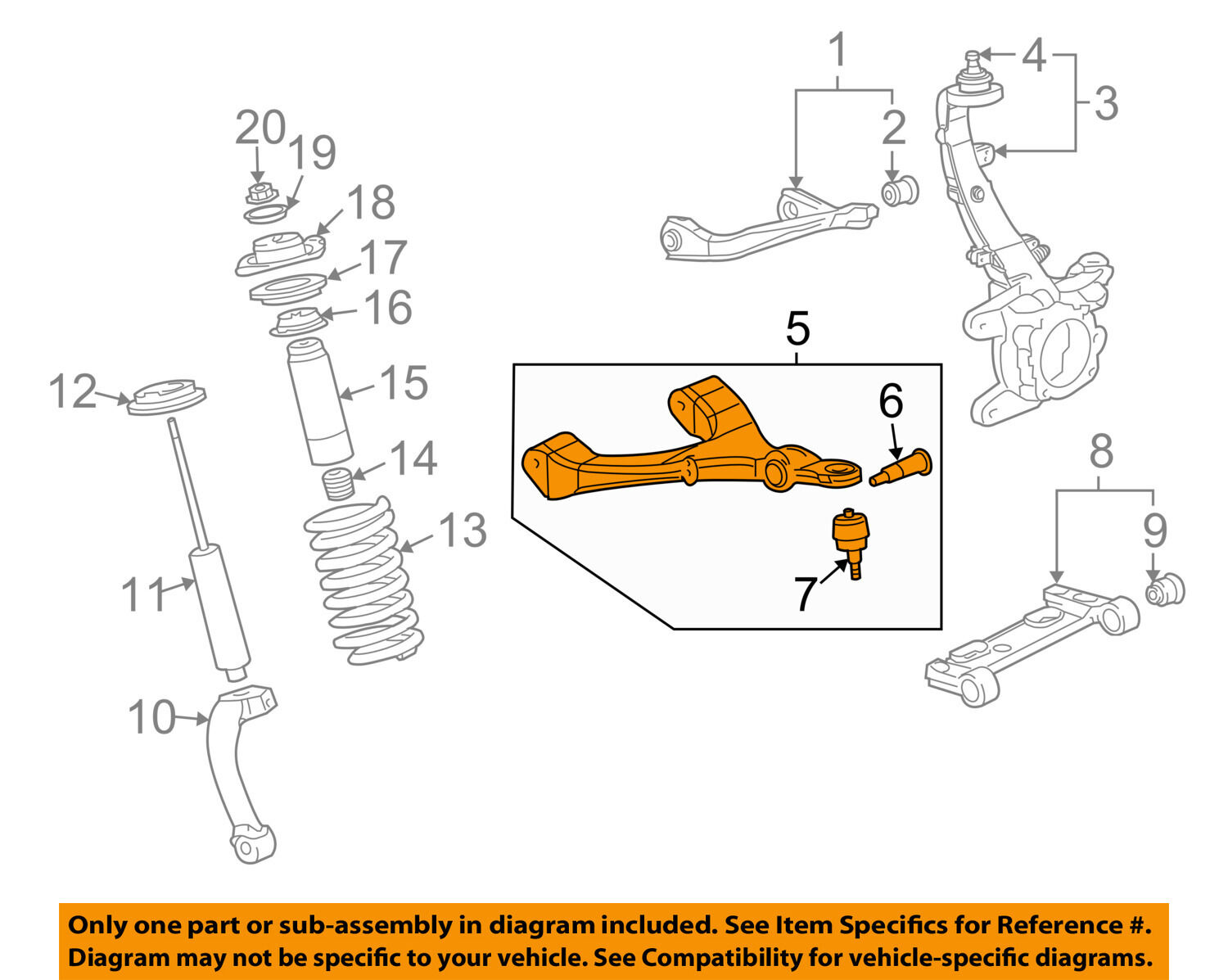 gmc envoy front end diagram product wiring diagrams 2003 gmc envoy  suspension diagram 2004 GMC Envoy XL