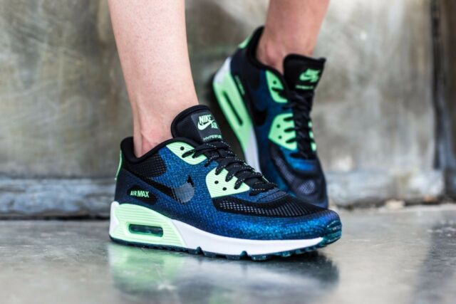 nike air max 90 hyp wc review
