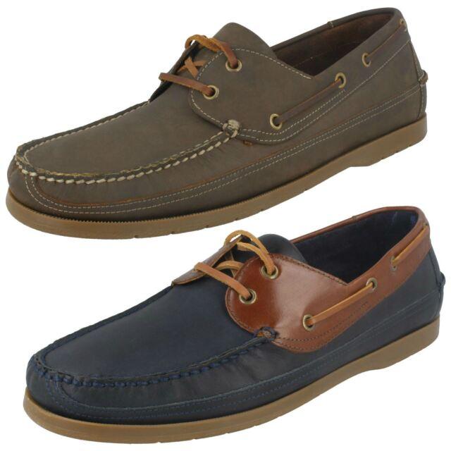 Chaussures - Chaussures À Lacets Havane & Co. cq1VbA