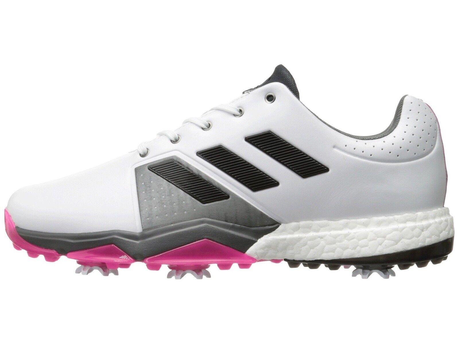 Nike Tanjun 812654 011 Black/White Textil/Synthet wbr/ ik NEU Herren Freizeit