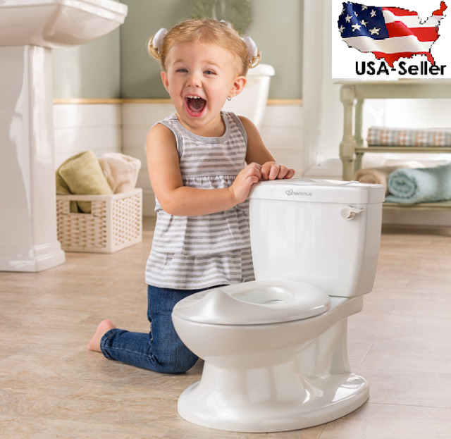 Bathroom peeing potty toilet yeah