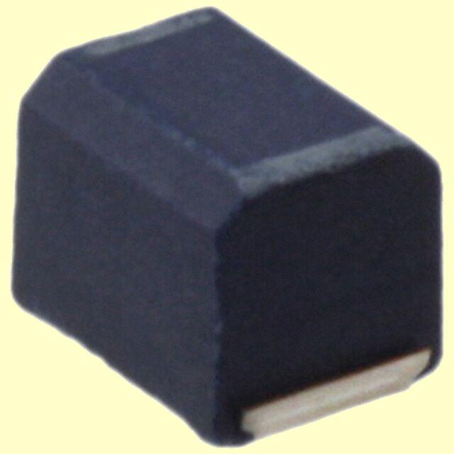 20 pcs. NL453232T  YAGEO  SMD-Drossel 2,2uH 380mA  Baugröße: 1812 NEW