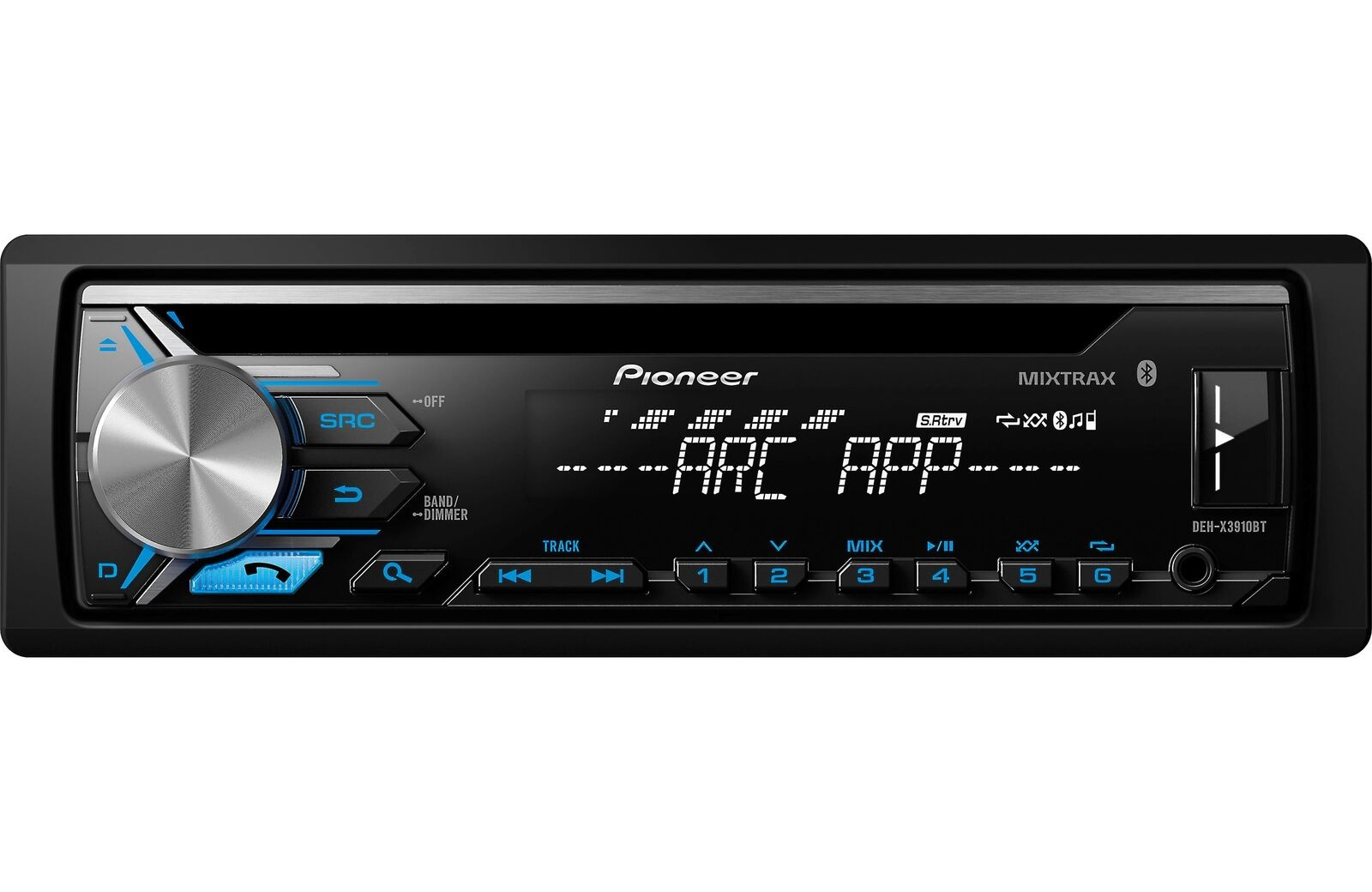 s l1600 pioneer car stereo ebay pioneer mxt2969bt wiring diagram at edmiracle.co