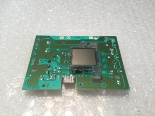 Glow Worm 24 30 38 CXI Boiler Display PCB 715803615 | eBay