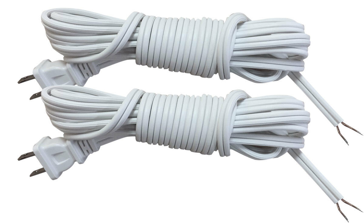 Attractive Spt 2 3 Wire Cord Adornment - Electrical System Block ...