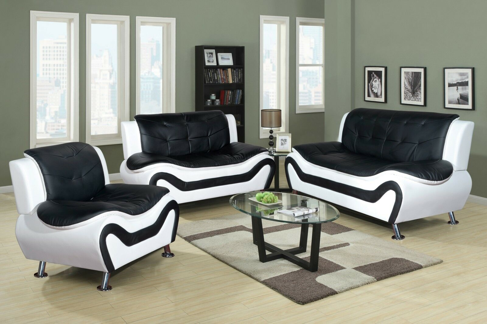 sofa faux fine furniture leftfacing leather hayneedle url beverly sectional andor s getimage black com