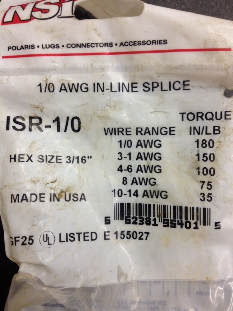 Beautiful Awg Wire Tesli Pictures - Everything You Need to Know ...
