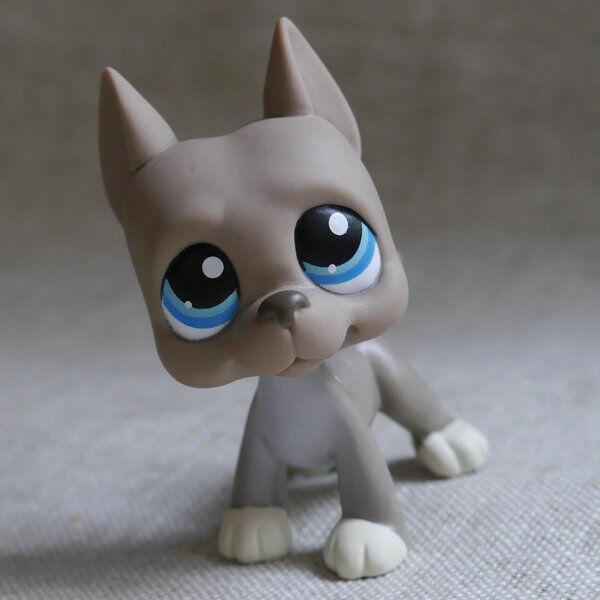Littlest Pet Shop Dogs For Sale