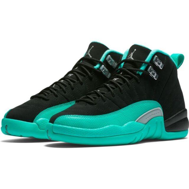 Black Friday Shoe Deals Ebay