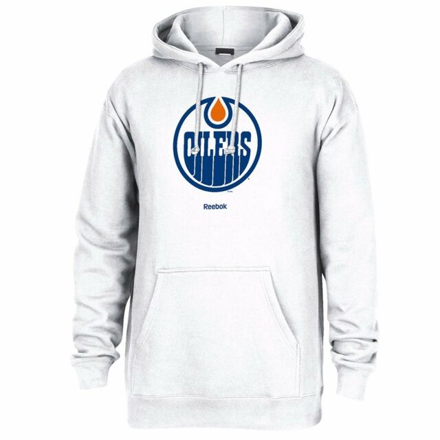official photos f0742 39563 coupon code for edmonton oilers jersey hoodie ce1bc 63467