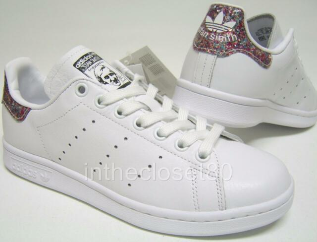 299c5ba32 Acquista 2 OFF QUALSIASI adidas stan smith 38 saldi CASE E OTTIENI ...