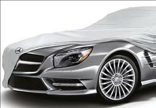 car mercedes benz covers latest blog cover custom for made models