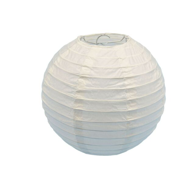 10inches white chinese paper lantern for party decoration supplies 8inches white chinese paper lantern for any wedding party decoration supplies aloadofball Gallery