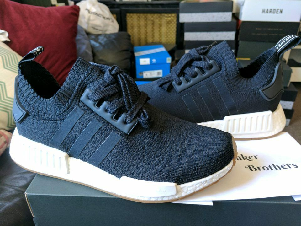 nmd replicas in Perth Region, WA Australia Free Local .