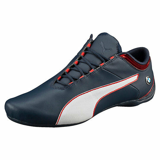 puma bmw m shoes