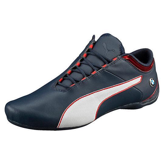 bmw m puma shoes
