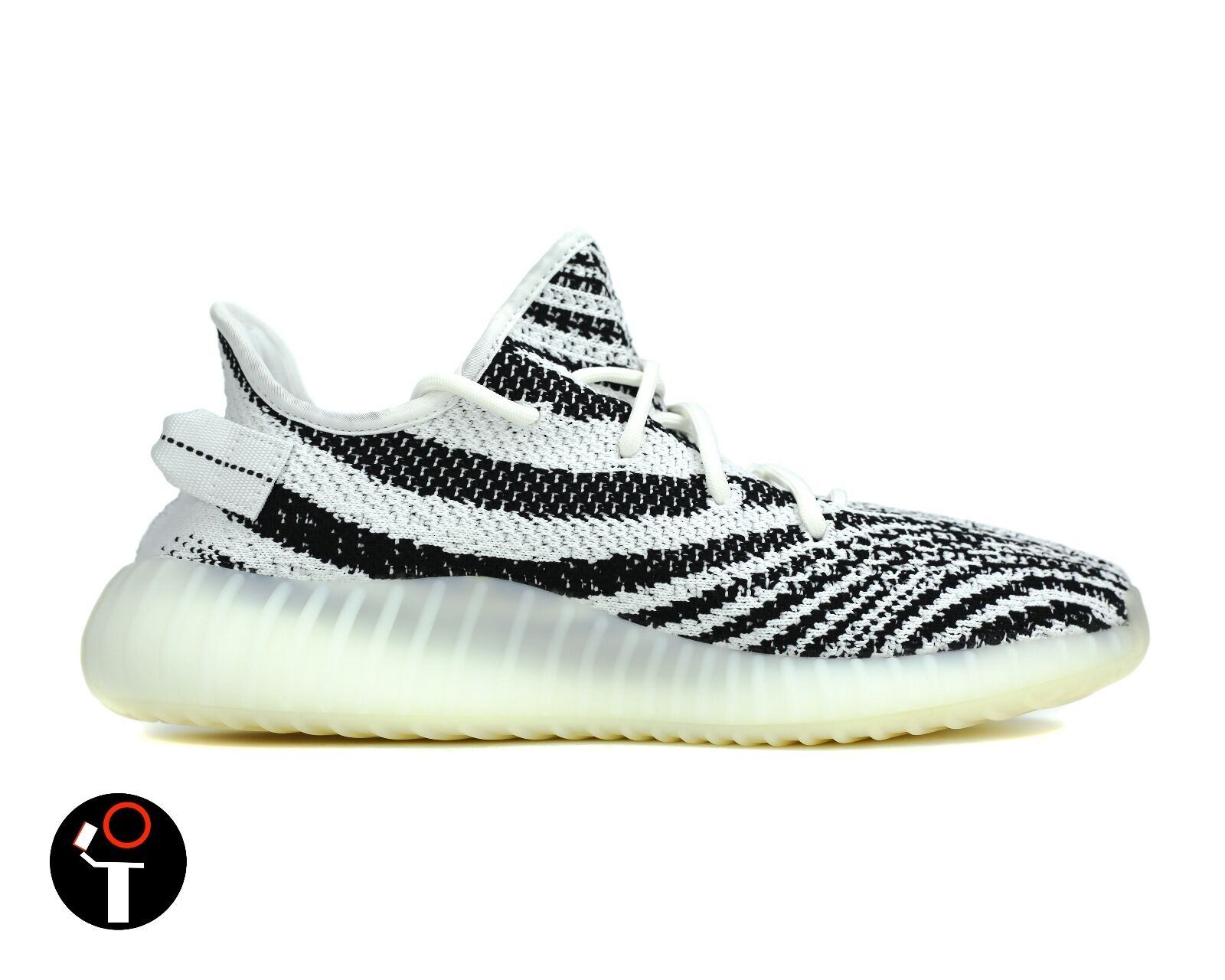 4b43d7273 adidas shoes women black and white adidas yeezy 350 boost zebra box ...