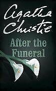 After the Funeral (Poirot) By Agatha Christie. 9780007119363
