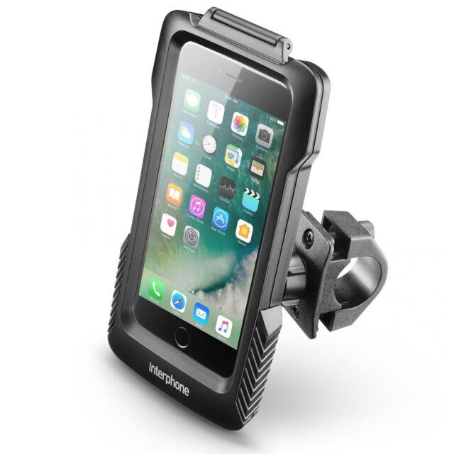 supporto custodia per iphone 6 per moto
