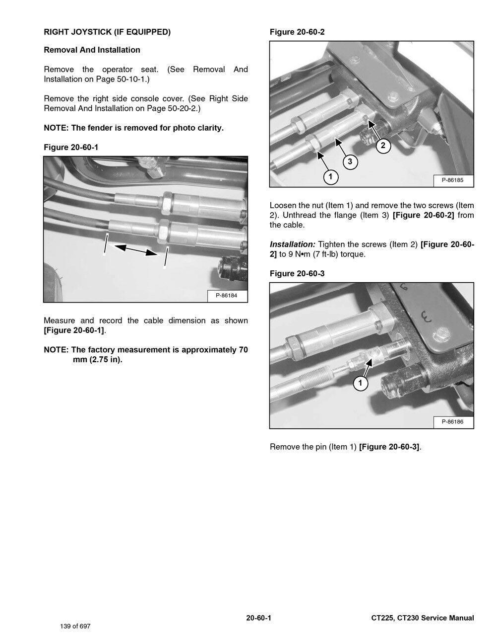 forestry mulcher wiring diagram   31 wiring diagram images
