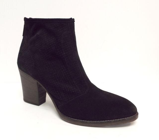 Aquatalia Ankle Boots Hd47bc
