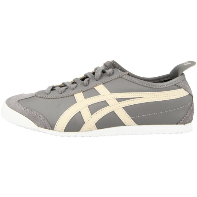 Calzature & Accessori multicolore per unisex Onitsuka Tiger Mexico 66