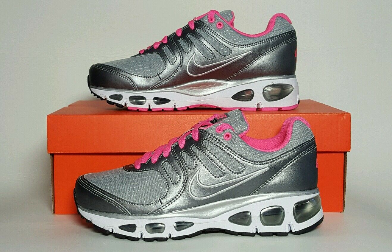 nike air max tailwind 2010 ebay login